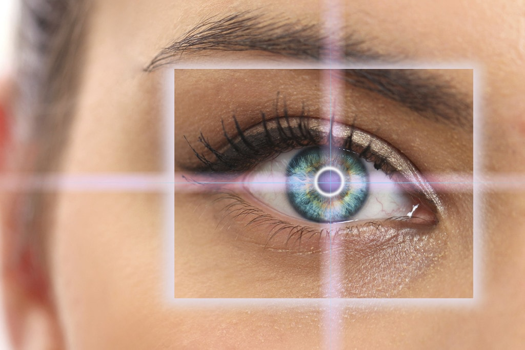 Separating LASIK Advertising Fact from Fiction