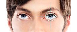 SMILE is a new laser vision correction option for those with nearsightedness