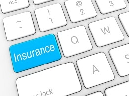 How Insurance Covers LASIK
