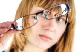 Am I candidate for LASIK eye surgery?