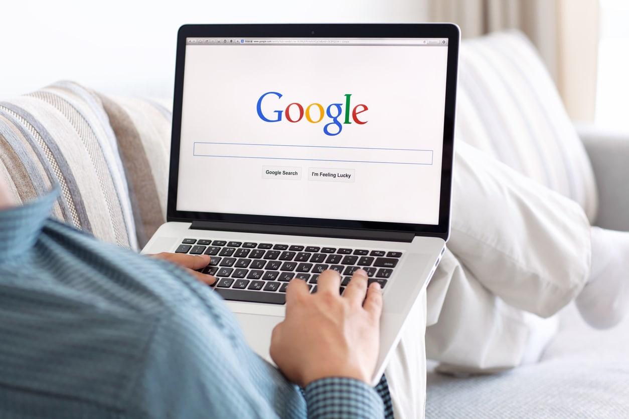 Google questions about LASIK